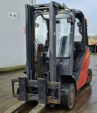LINDE-H25D-REL998-Motostivuitor full