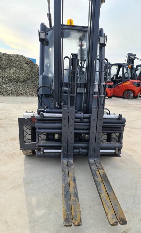 LINDE-H30D-REL967-Motostivuitor full