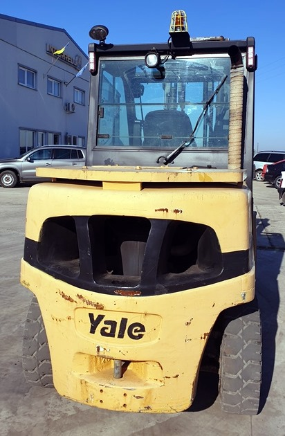 YALE-GDP55-VX-V2514-REL572-Motostivuitor full