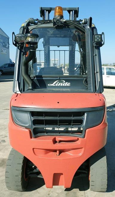 LINDE-H25D-REL946-Motostivuitor full