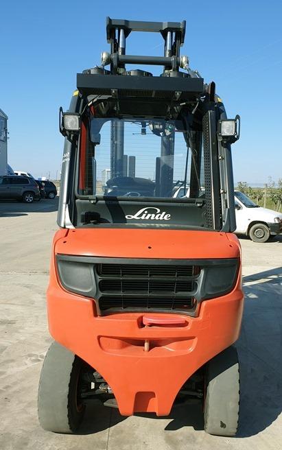 LINDE-H30D-REL978-Motostivuitor full