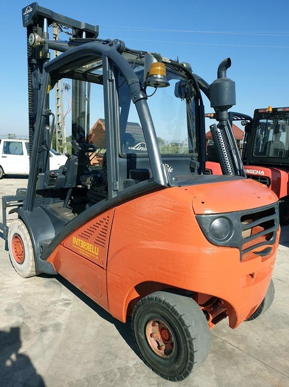 LINDE-H35D-REL966-Motostivuitor full